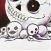 DucksMcgee1997's avatar
