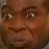 DucksWithHair's avatar