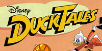 DuckTales2017Club's avatar