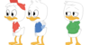 DuckTalesRebootClub