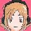 ducktape1000's avatar