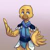 Ducktf's avatar