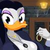 Ducktits's avatar