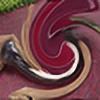 DucktorMonty's avatar