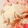 duckturnrot's avatar