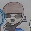 duckus333's avatar