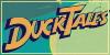 Duckverse's avatar