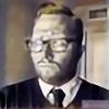 DuckworthMedia's avatar