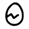 ducky-soup's avatar