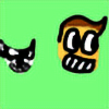Duckybendy101's avatar