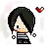 duckybird17's avatar