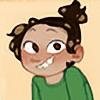 Duckybun's avatar