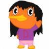 DuckyDean2004's avatar