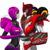 duckyduck1234's avatar