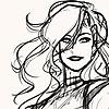 DuckyKatXP's avatar