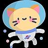DuckyMomo20012's avatar