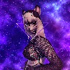 DuckyQuak's avatar