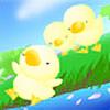 Duckys's avatar