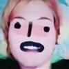 Duckystar-zia's avatar