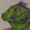 DuckyTub's avatar