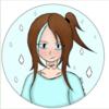 DuckyWucky20's avatar