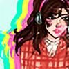 DucletArt's avatar