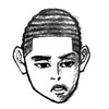 ducosam's avatar