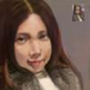 ducphamduy's avatar