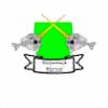 Duct-tape-designer's avatar
