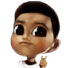 DucTien's avatar