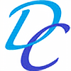 DuctileCreations's avatar