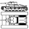 ductonius's avatar