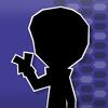 DuctToast's avatar