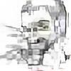 DUDA-77's avatar