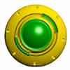 dudah's avatar