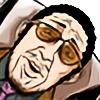 dudandwiggles's avatar