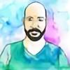 dudangelo's avatar