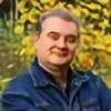 Dudarenko's avatar
