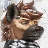 Dudarev's avatar