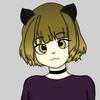 dudasalexa's avatar