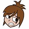 dudasartori's avatar