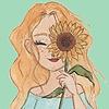 Dudasunflower's avatar