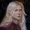 dudatrbl's avatar