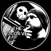 Dude-McDave's avatar
