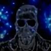 Dude-Person's avatar