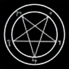 dude1122ee's avatar