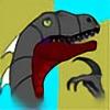 dude2255's avatar