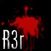 Dude82's avatar