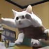 DUDE8810's avatar