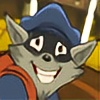 dude9749's avatar
